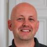 André Krämer, Geschäftsführer
