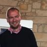 Oliver Lindner, Geschäftsführer