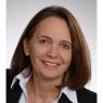 Karin Lehner, Personalleiterin