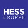 Geschäftsführung, GF HESS GRUPPE