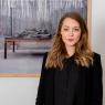 Lisa Kuntzsch, Head of HR & Training