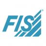 Dein FIS-Personalteam, Referent Personalmarketing