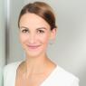 Isabella Woitschach, Referentin Personalmarketing