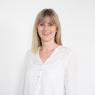 Anna Schellenberg, Head of Human Resources