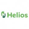 Stefanie vom, Team Mitarbeitermarketing, Helios Kliniken