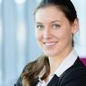 Anna Knobloch, HR Generalist