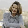 Denise Schumacher, Stellvertretende Leiterin Personal