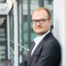 Tobias Tebbe, itelligence AG
