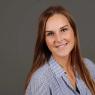Isabell Hinrichs, Personalentwicklerin