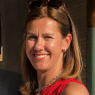 Bettina Rudolph, Teamleitung Personalentwicklung & -controlling, Kassenärztliche Vereinigung Bayerns