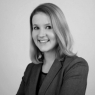 Sabrina Brunner, Leiterin Personaladministration