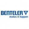 Ihr BENTELER kununu Team, E-Mail: my.message@benteler.com