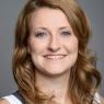 Sabine Minth, Talent Acquisition, Siemens AG Österreich
