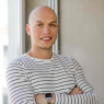 Marc Dickmann, Product Owner Candidate Experience