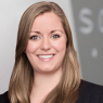 Eva Stephany, Teamleiterin Human Resources
