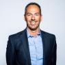 Michael Zondler, Geschäftsführer