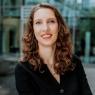Isabel Feller, Talent Acquisition & Employer Branding