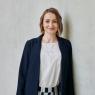 Johanna Amon, Referentin Employer Branding