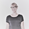 Kamila Schmidt, SKYLOTEC HR-Team