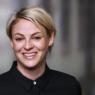 Sarah Milikic, Human Resources Manager, tolingo GmbH