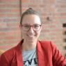 Annalena Obermann, HR Business Partner - Retail