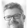 Dennis Fiedel*, Leiter Kommunikation