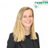 Nora Spieker, HR Development
