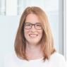 Karin Lehmann, HR & Organisationsentwicklung