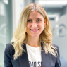 Anna vom INCLOUD-Team, GLS Germany GmbH & Co. OHG