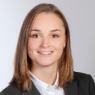 Nadine Schlabes, HR Senior Specialist