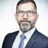 André Hugo Brömmel, Geschäftsführender Gesellschafter