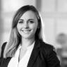 Corinna Isele, HR Specialist Recruiting & Employer Branding