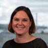 Daria Rauber, HR Manager