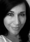 Clara Bechler, Marketing & Communication, NIELSEN+PARTNER Unternehmensberater GmbH