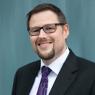 Tino Hanf, Abteilungsleiter Personalmarketing, Öffentlichkeitsarbeit & Recruiting
