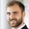 Robert Schell, Social Media Manager