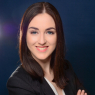 Lisa Hartmann, Talent Relationship Manager