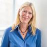 Sandra Palmen, Personalsachbearbeiterin, AdmiralDirekt.de GmbH