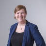 Kathrin Weiler, Head of Corporate Human Resources, Learnship Networks GmbH