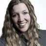 Tini Masuch, Teamlead Talent Management & Content