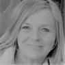 Claudia Wemper, HR Manager