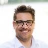 Torben Simon Meier, Founder/CMO