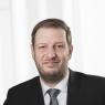 Mag. Stefan Wimmer, Bereichsleiter HR & Organisation