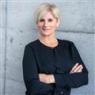 Angelica Mack, Senior HR Manager