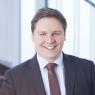 Martin Rebs, Mitglied des Vorstandes