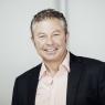 Ralf Greis, Vorstandsvorsitzender (CEO), CompuSafe Data Systems AG