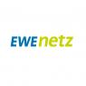 EWE NETZ GmbH, Fort- und Weiterbildung