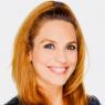 Melanie Werner, Head of Marketing, Brand &Communication