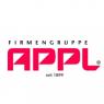 Ihre Personalabteilung, FIRMENGRUPPE APPL Holding GmbH & Co. KG