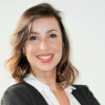 Roberta Mioni Coltro - Human Resources, Human Resources Assistant